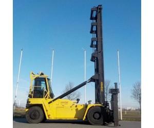 Xe nâng xếp container rỗng HYSTER H22.00XM-12EC
